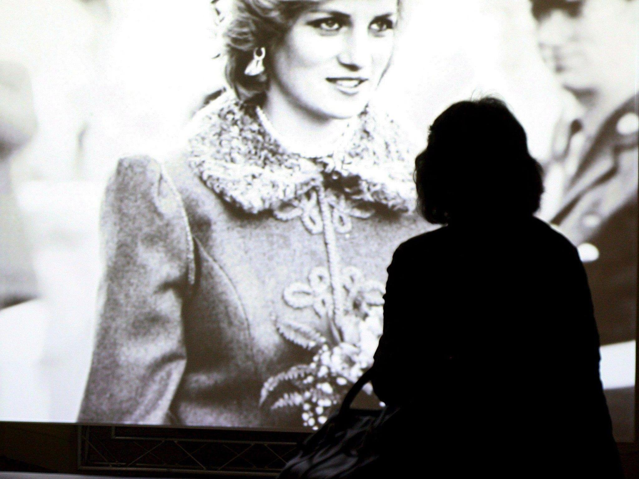 Nach dem Tod von Diana gab es Verschwörungstheorien, die noch bis heute anhalten.