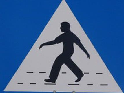 Im November soll feststehen, wer Wiens Fußgänger-Beauftragter wird.