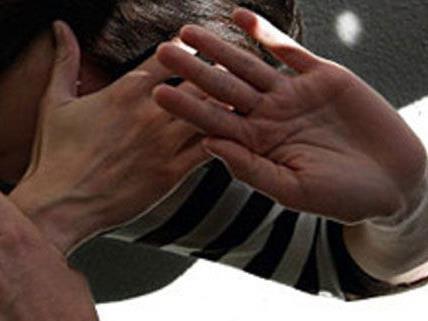 Ziel ist es, Opfer von häuslicher Gewalt besser zu schützen.
