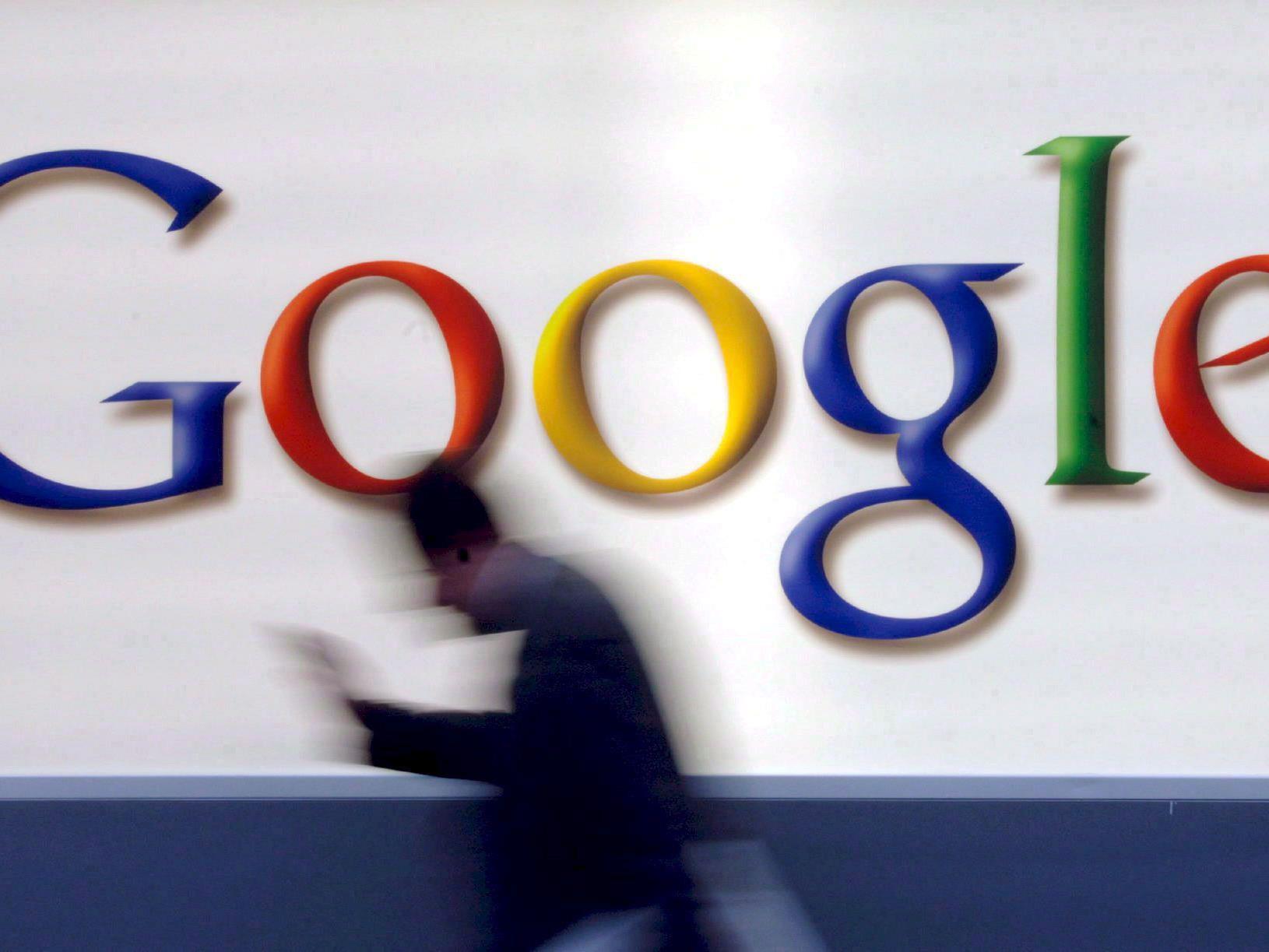 Der Google-Dienst in Deutschland richtet sich vor allem an Besitzer von Smartphones und Tablet-Computer mit dem Betriebssystem Android.