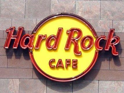 Einen Standort gibt es noch nicht, aber das zukünftige Wiener Hard Rock Cafe sucht bereits Personal.