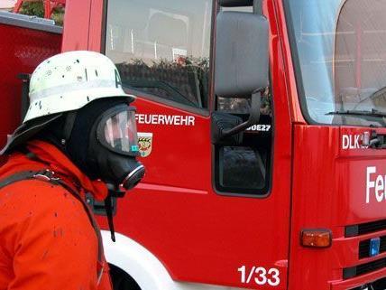 Immer mehr Unfälle durch Kohlenmonoxidvergiftungen in Wien