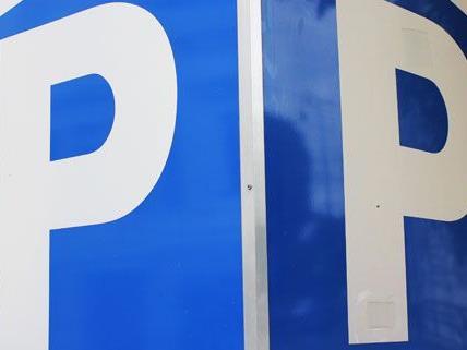 Ursula Stenzel fordert Anrainerparkplätze in der City.