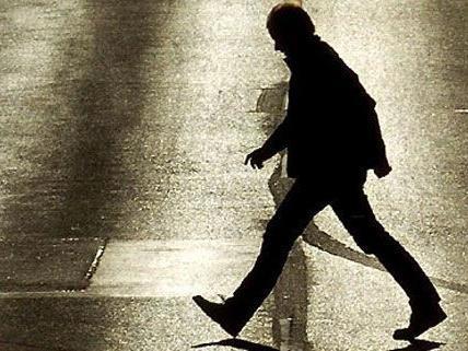 Fußgänger sollen es leichter haben in Wien: Dafür sollen Maßnahmen umgesetzt werden.