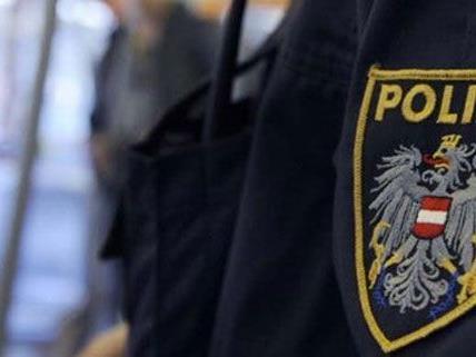 Der mutmaßliche Mörder des Buben wurde nun in Albanien verhaftet.