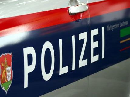 Die Polizei OÖ fahndet nach dem Vergewaltiger.