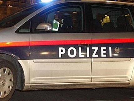 Die Polizei musste bei dem Streit dazwischen gehen.