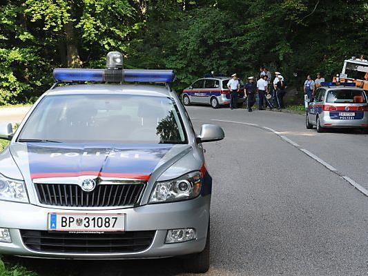 Die Ermittlungen in Österreich sind abgeschlossen - aber Fragen bleiben offen.