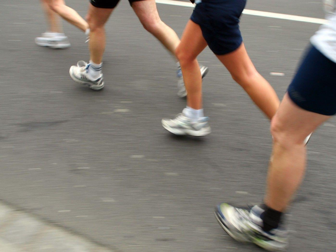 Am 16. August 2012 startet die Fitnessaktion Sport.Platz Wien bereits zum dritten Mal.