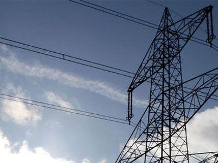 Am Donnerstag kam es in drei Wiener Bezirken zu Stromausfall.