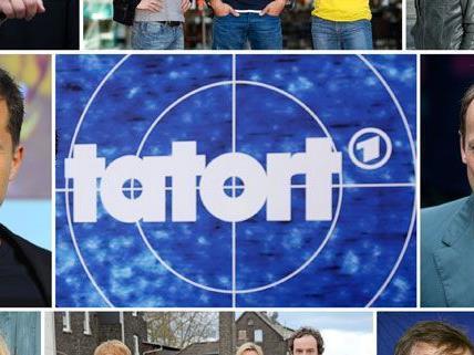 Am 26. August wird die erste neue Tatort-Folge nach der Sommerpause gezeigt.
