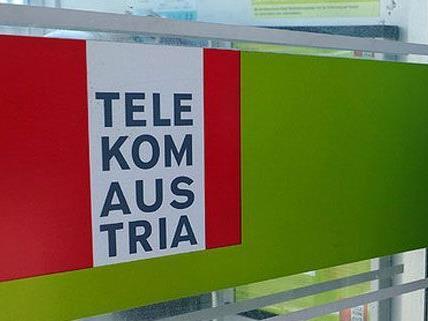 Noch immer wird in der Telekom-Affäre ermittelt, in Wien kam es in den vergangenen Tagen zu einer Razzia.