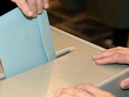 Bei Bezirksvertretungswahlen soll künftig die 5-Prozent-Hürde für ein Mandat herrschen.