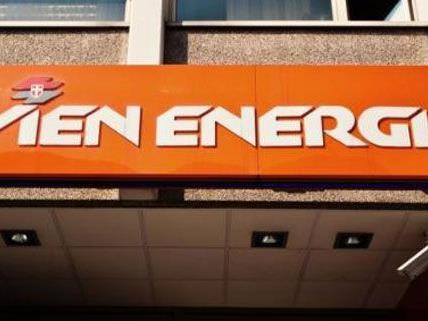 Mitarbeiter von Wien Energie kritisieren, dass Sparmaßnahmen der Grund für die häufigen Stromausfälle in Wien seien.