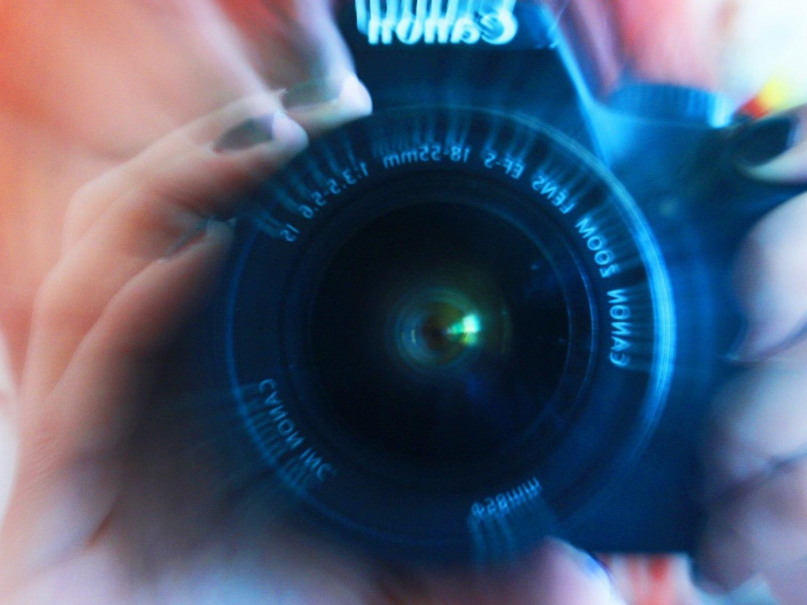 Am 13. Oktober 2012 findet der erste weltweite Photowalk auch in Wien statt.