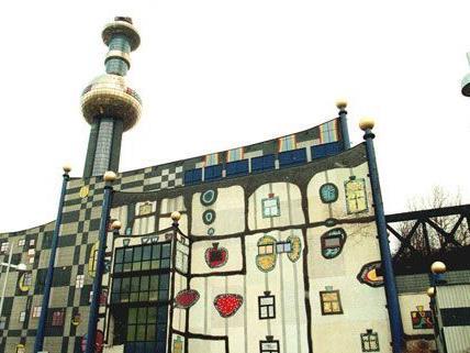 """Stadt Wien startet """"Energiesparmeisterschaft 2012"""""""