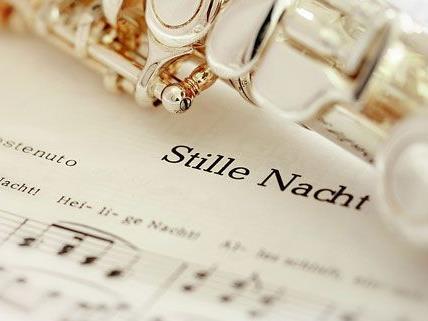 A Christmas Eve bietet viele unterschiedliche musikalische Darstellungen