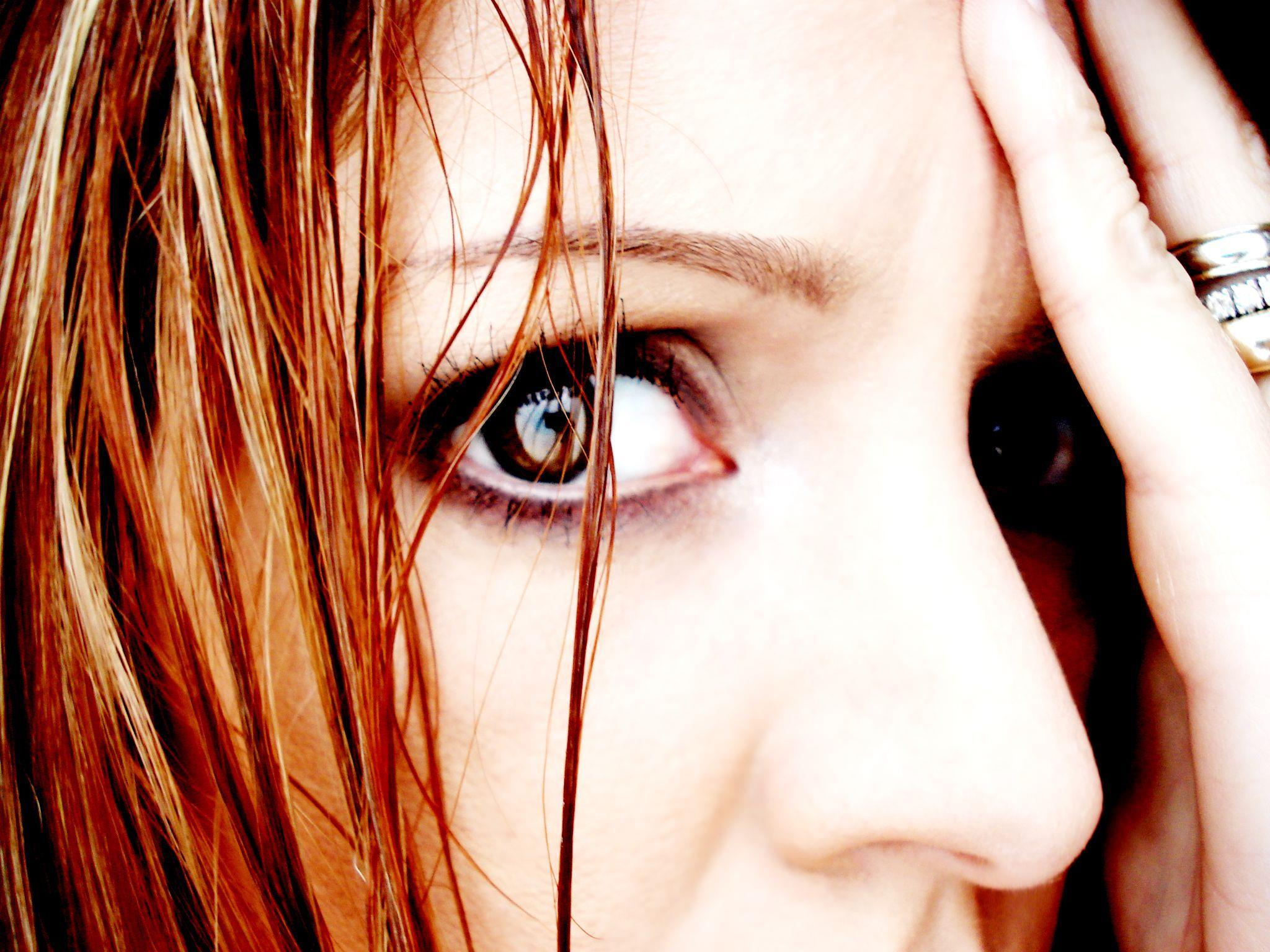 Hoffnung für Patienten mit Angststörungen in Sicht: Angsterinnerungen können gelöscht werden.