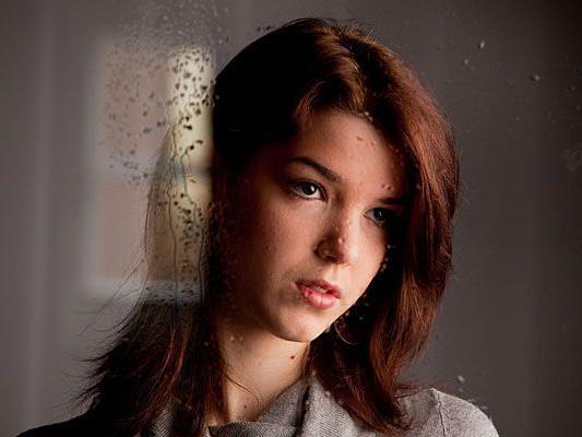 Depressionen und Co. können jeden treffen - zum Tag der seelischen Gesundheit gibt es Abhilfe