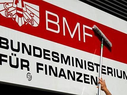 Für das Finanzministerium heißt es nun doch: Zurück in die Innenstadt
