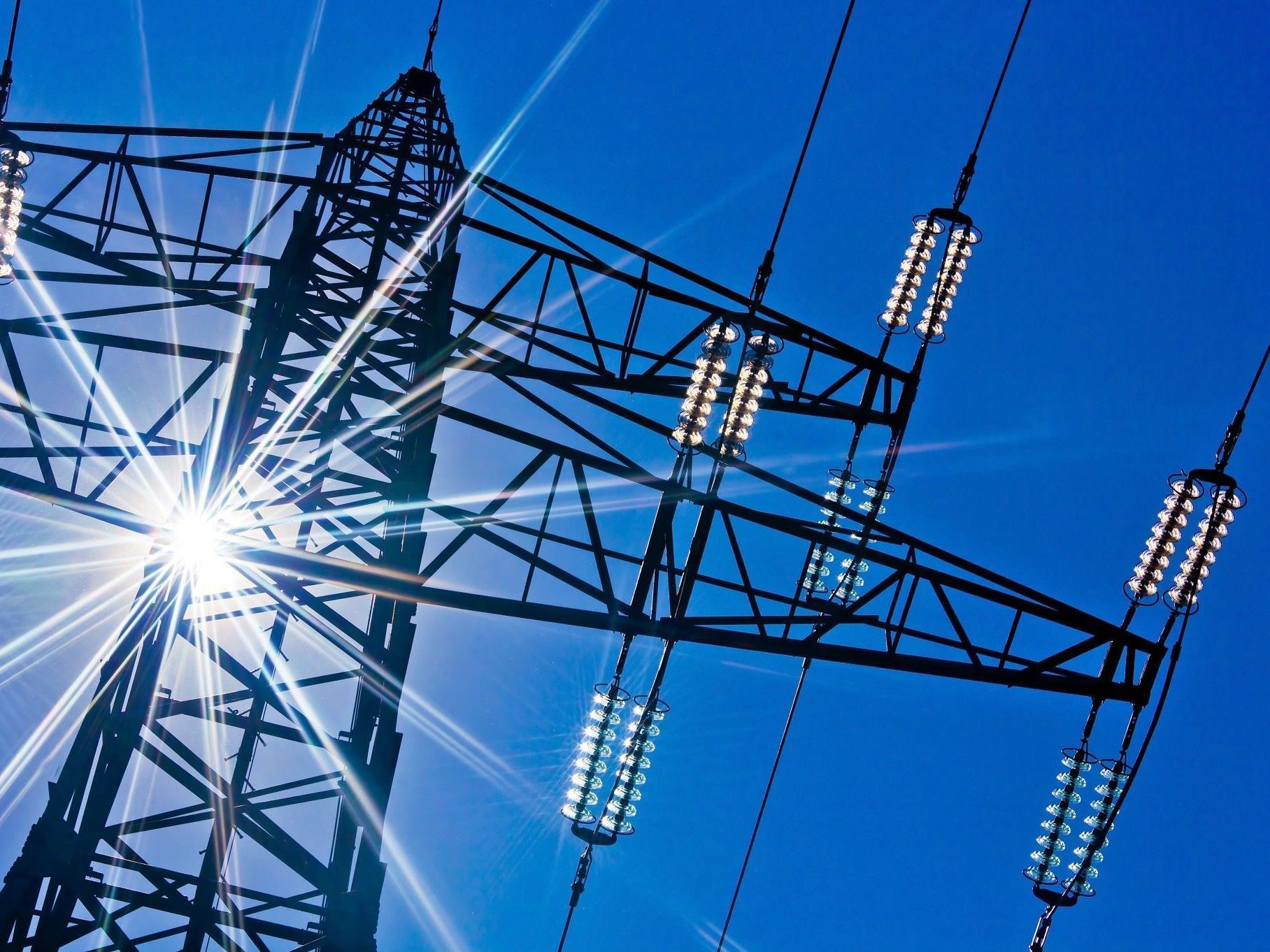 "Erneut 935 MW ""Kaltreserve"" zur Netzstützung beim Nachbarn."