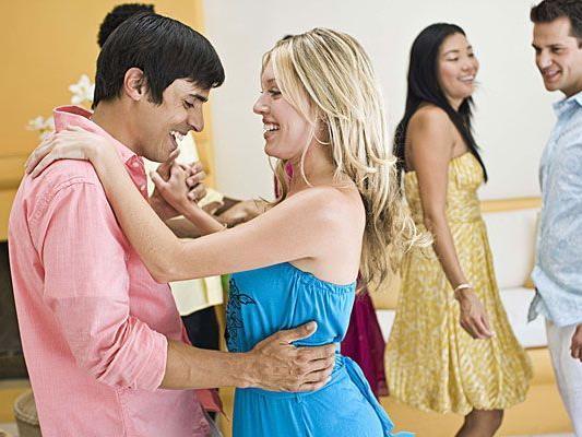 Tanzvergnügen neu entdecken: Beim Tag der offenen Tür in den Wiener Tanzschulen