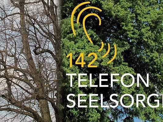 Die Wiener Telefonseelsorge setzt auch auf Online-Beratung zur Suizidprävention