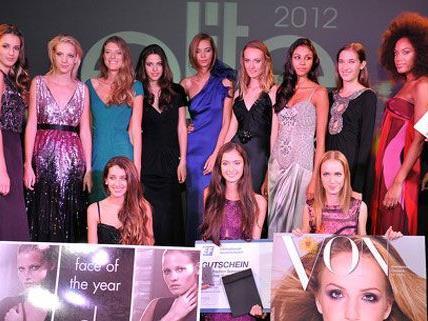 Die Siegerin des bekannten Model Contests steht fest: Österreich wird im internationalen bewerb von Ivana vertreten.