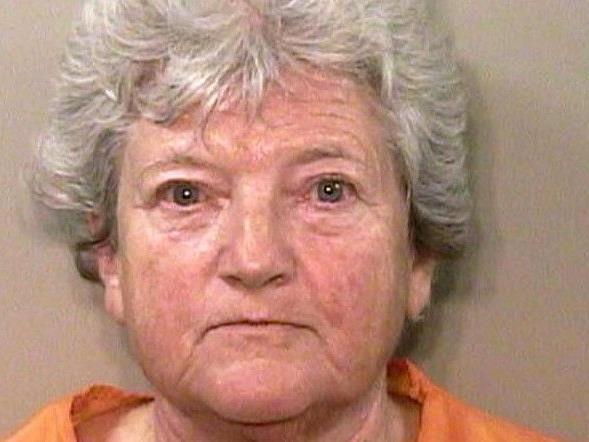 Angeklagt erlhielt lange Haftstrafe