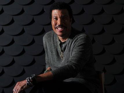 Auch wenn der Tourauftakt von Lionel Richie verschoben wurde, wird das Wien-Konzert am 22. November stattfinden.
