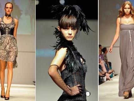 Die Programm-Highlights der MQ Vienna Fashion Week auf einem Blick.
