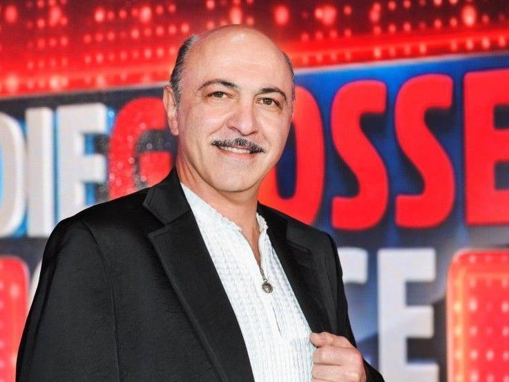 """Die zweite Show von """"Die große Chance"""" brachte vier weitere Halbfinalisten hervor."""
