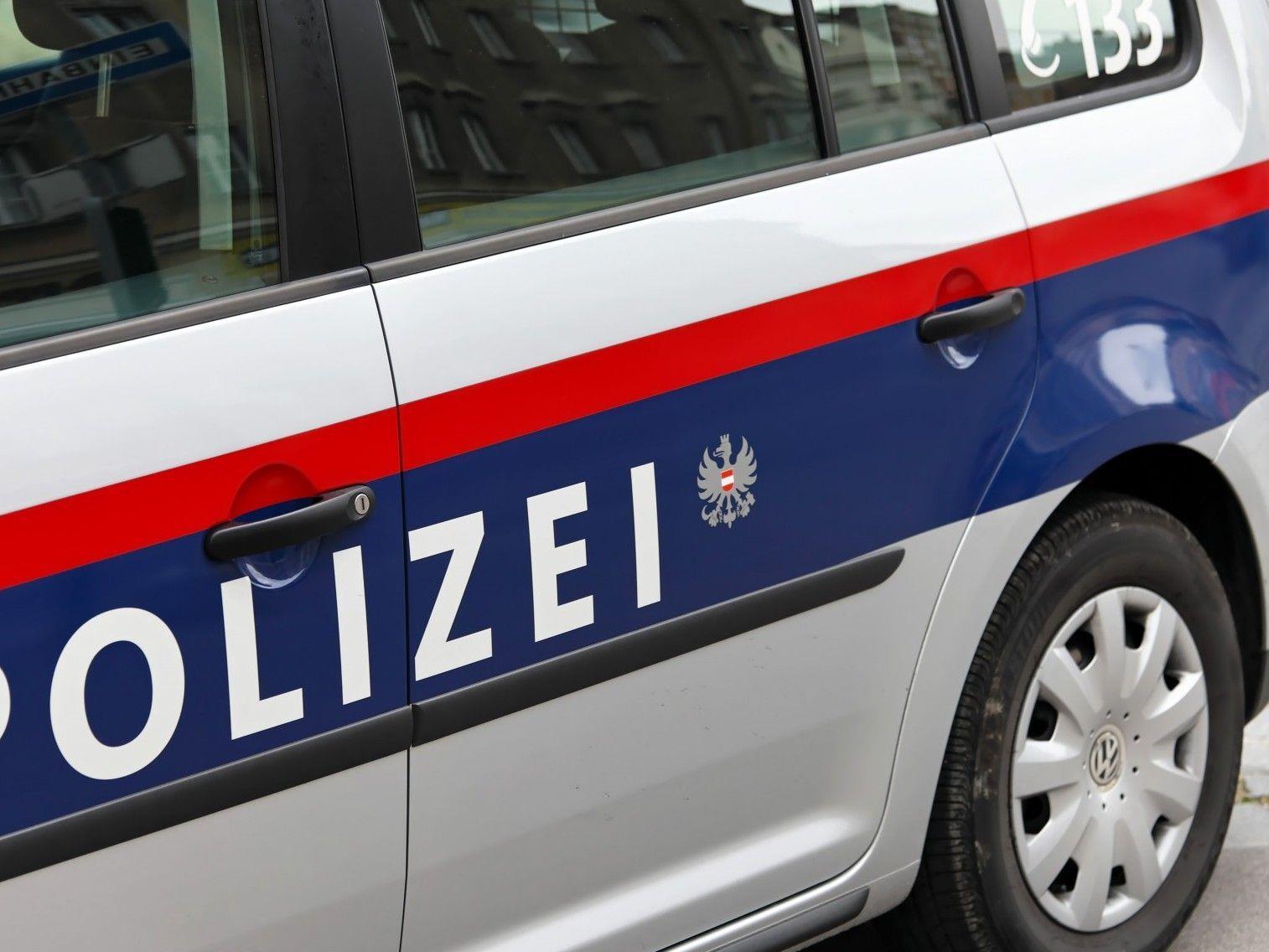 Nach dem Überfall auf das Pärchen in Weidlingbach sind keine weiteren Hinweise eingegangen.