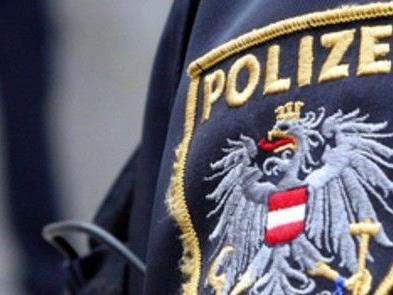 Das Pärchen, das bei dem Überfall in Weidlingbach schwer verletzt wurde, konnte bereits befragt werden.