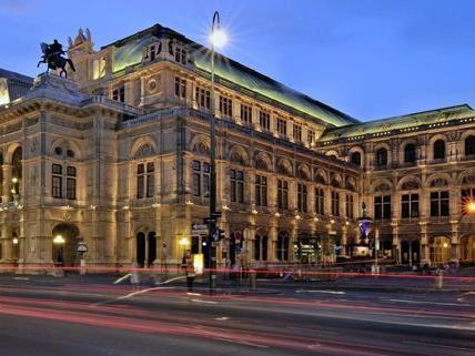 """Mit """"Don Carlo"""" startet die Wiener Staatsoper in die neue Saison, noch ist aber unklar, wer die Hauptrolle singen wird."""