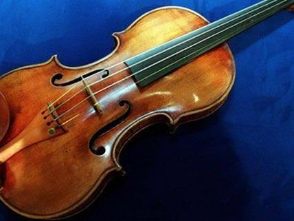 Ab dem 19. September muss sich der beschuldigte Instrumentenhändler vor Gericht verantworten.
