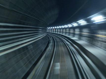 Vor 2020 kann es nicht zum Bau der neuen U-Bahnlinie U5 kommen.