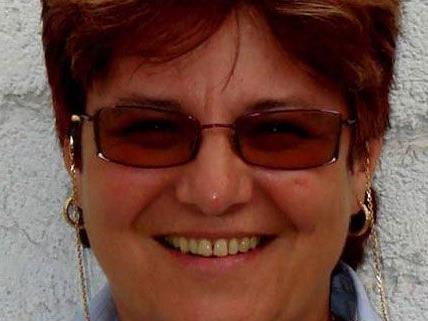 Die Polizei bittet um Hinweise auf die vermisste Heidelinde R. aus St.Pölten.