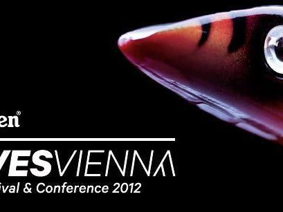 Wir verlosen 50 vergünstigte Pro Pässe für das Waves Vienna 2012.