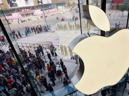 US-Technologiekonzern reagiert auf Konkurrenz im Tablet-Mark.