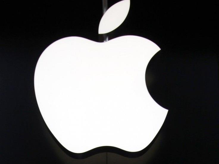 Apple wirbt Amazon-Experten ab
