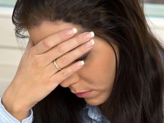 Der Tag der psychischen Gesundheit soll das Bewusstsein für Depression und Co. schärfen