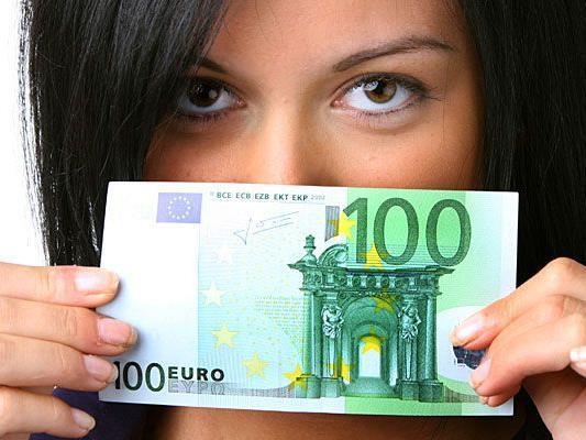 Der Wiener Einkommensbericht zeigt es: Frauen verdienen auch in der Stadtverwaltung weniger als Männer