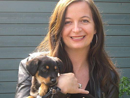 Ulli Sima informiert zum Welttierschutztag über Tierschutz in Wien