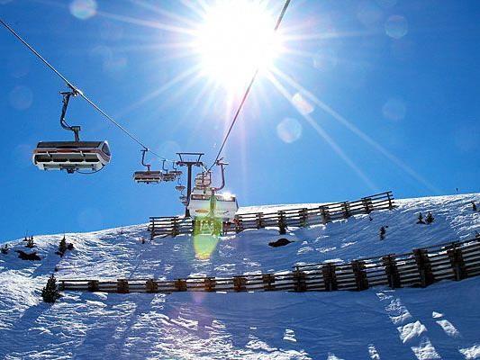 Weil die Lifte in St. Corona am Wechsel sich nicht rentieren, steht das Skigebiet vor dem Aus