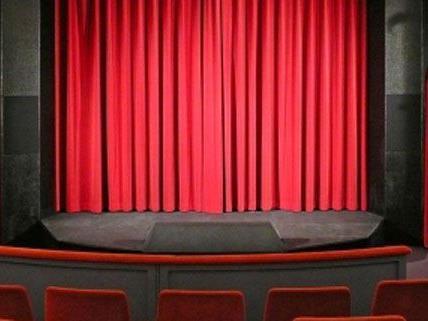 Nach dem Vienna International Theatre soll es in Wien ein neues englisches Theater geben