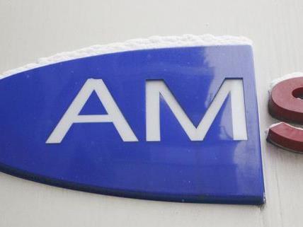 Ab 2013 bietet das AMS Wien ein neues Kursangebot für Menschen ohne Ausbildung.