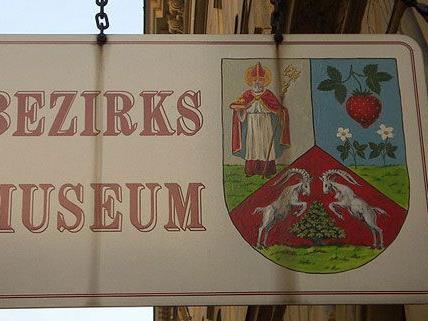 Der Leister des Bezirksmuseums Wien-Landstraße hat ein neues Buch veröffentlicht.