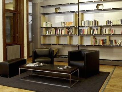 Ab sofort können Besucher des Sigmund Freud Museums in Wien kostenlose Audioguides verwenden.