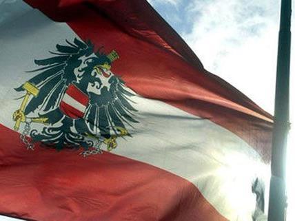 Am 26.Oktober gibt es in Wien zahlreiche Veranstaltungen anlässlich des Nationalfeiertags.